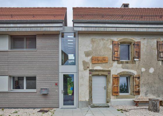 mel-architecture_montaubion-chardonne-CF012950