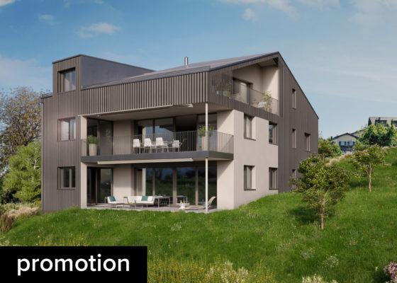 Immeubles-Grandclos-EXTb2-alt-promotion